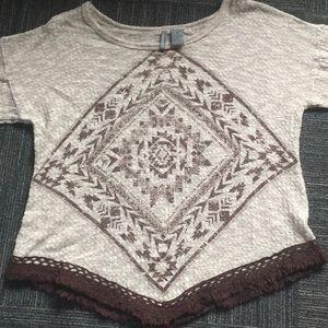 Sweaters - Super cute sweater!